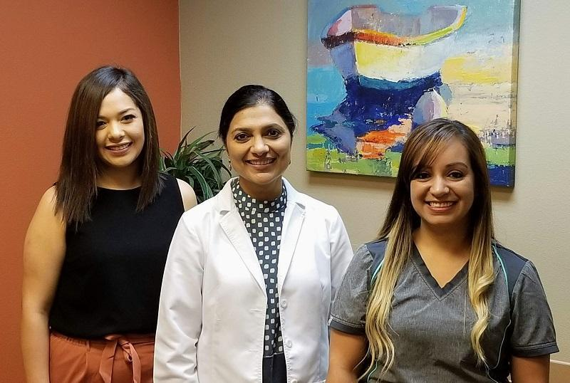 Our Team | Rockwall TX Dentist