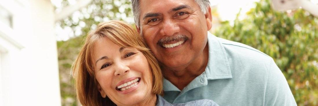 couple | dentist rockwall tx